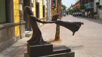 Day Trip to Artisan Villages of Jalisco from Guadalajara, Guadalajara, City Tours