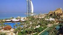 Private Tour: Dubai City Tour in Luxurious Land Cruiser, Dubai, Full-day Tours