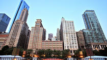 Chicago Grand Half-Day Tour, Chicago, Dinner Cruises