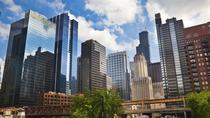 Chicago Land and River Architecture Tour: North and South Shores, Chicago, Cultural Tours