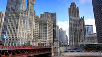 Chicago North Side Tour, Chicago, Bus & Minivan Tours