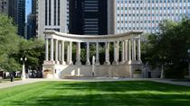 Scenic Chicago North Side Tour and Chicago Style Pizza, Chicago, Cultural Tours