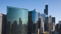 Tour des quartiers nord de Chicago, Chicago, Excursions en bus et monospace