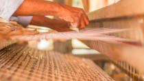 Bamboo Craft Workshop in Wayanad, Kerala, Cultural Tours