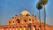 Discover Agra through its lanes and by-lanes, Agra, City Tours