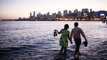 Night tour: The city that never sleeps, Mumbai, Night Tours