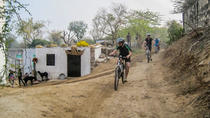 Private Cycling Expedition Through the Country Roads in Jaipur, Jaipur, Bike & Mountain Bike Tours