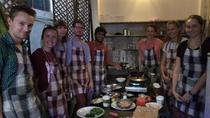 Private Lunch Cooking Class in Udaipur, Udaipur