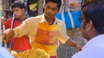 Small Group Mumbai Food Tour, Mumbai, Food Tours