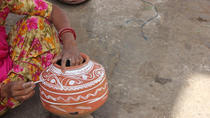 Small Group Walking Tour in Jaipur, Jaipur, Walking Tours