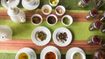 Walk the plantation - earn the tea, Munnar, Cultural Tours