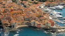 Private Day-Trip to Saint Tropez from Nice, Nice, Private Sightseeing Tours