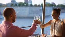 Montreal Dinner Cruise, Montreal, Bike & Mountain Bike Tours