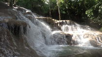 Dunn's River Falls from Ocho Rios, Ocho Rios, Other Water Sports