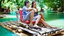 Martha Brae River Rafting from Ocho Rios, Ocho Rios, White Water Rafting & Float Trips