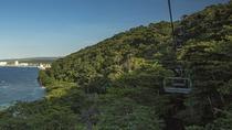 Mystic Mountain Adventure from Ocho Rios, Ocho Rios, Eco Tours
