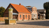 Private Open-Air Folk Life Museum of Rumsiskes Tour, Vilnius, Historical & Heritage Tours