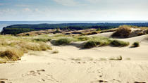 Private Tour: Curonian Spit National Park Day Trip from Vilnius, Vilnius, Private Sightseeing Tours