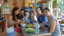 Funtastic Danang Food Tour, Da Nang, Food Tours