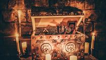 Secret Treasure of Dubrovnik -Dubrovnik Escape Room, Dubrovnik, Escape Games
