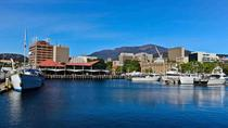 Hobart's 'Big Three' Day-Tour Value Package - Port Arthur, MONA & Bruny Island, Hobart, Cultural ...