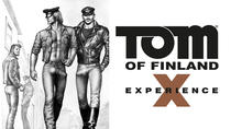 Tom of Finland Experience, Helsinki, Cultural Tours