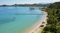 Guided City Orientation Tour of Noumea, Noumea, City Tours