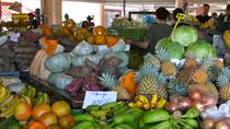 Half-Day Food Tour from Noumea, Noumea, Food Tours