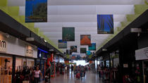 Half-Day Shopping Tour from Noumea, New Caledonia, Shopping Tours