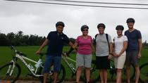 Nha Trang Countryside Bike Tour, Nha Trang, Bike & Mountain Bike Tours