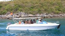 Nha Trang Snorkeling Excursions, Nha Trang, Snorkeling