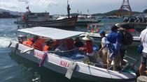 Nha Trang Speedboat Daily Tour, Nha Trang, Jet Boats & Speed Boats