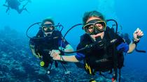 Private Half-Day Scuba Diving and Snorkeling Tour, Nha Trang, Scuba Diving