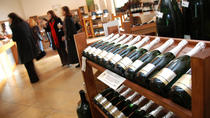 Small Group Kumeu Wine Country Tour with Lunch, Auckland, Cultural Tours