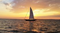 Romantic Sunset Sail for 2 People, San Diego, Romantic Tours