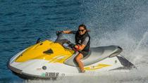 Wave Runner Rental: San Diego, Mission Bay, San Diego, Other Water Sports