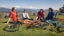Vancouver Guided Cycling Tour, Vancouver, Bike & Mountain Bike Tours