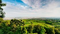 Wien panoramatur, Vienna, Half-day Tours