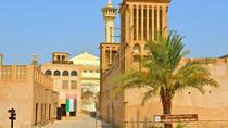 Historic Dubai City Tour, Dubai, 4WD, ATV & Off-Road Tours