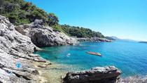 Sun and Fun Kayaking Day Trip Dubrovnik Islands, Dubrovnik, Kayaking & Canoeing