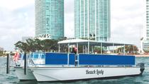 Floating Island Splash Party, Miami, Other Water Sports