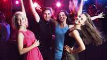 Miami Dance Cruise, Miami, Bus & Minivan Tours
