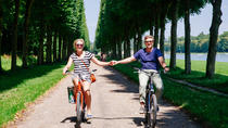 Versailles by Bike Day Tour, Paris, Bike & Mountain Bike Tours