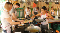 Thai and Akha Cooking Class in Chiang Mai, Chiang Mai