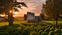 Chateau Amboise and Gardens Admission Ticket, Tours, Attraction Tickets