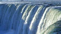 Niagara Falls Tour Day Trip from Toronto, Toronto, Half-day Tours