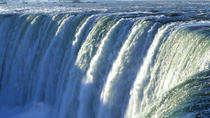 Niagara Falls Tour Day Trip from Toronto, Toronto, Wine Tasting & Winery Tours