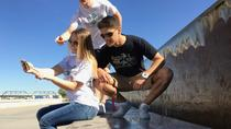 Kalamazoo Puzzling Adventure, Michigan, Self-guided Tours & Rentals