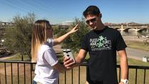 Tempe Puzzling Adventure, Phoenix, 4WD, ATV & Off-Road Tours