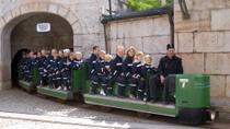 Bavarian Mountains and Salt-Mines Tour from Salzburg, Salzburg, Movie & TV Tours